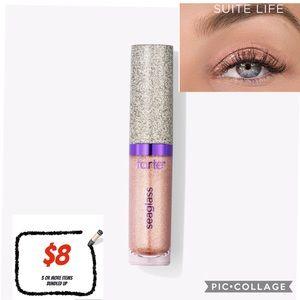 TARTE Mermaid Shine Metallic Seaglass Eyeshadow